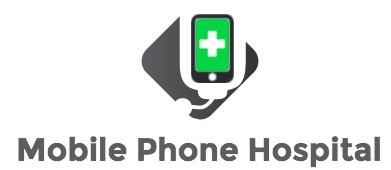Mobile Phone Hospital