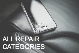 See All Repairs
